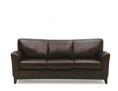 Palliser India Leather Sofa & Set