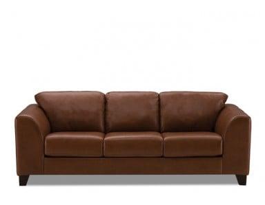 Palliser Juno Leather Sofa or Set