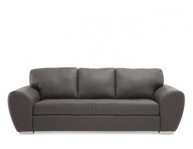 Palliser Kelowna Leather Sofa & Set