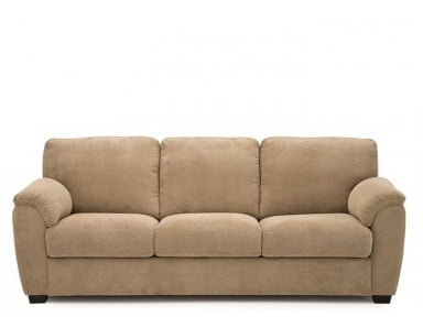 Palliser Lanza Leather Sofa or Set