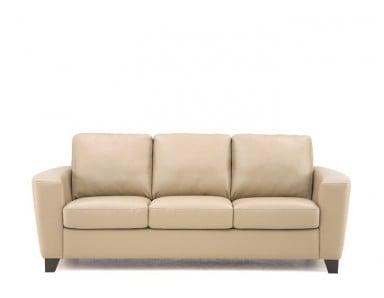 Palliser Leeds Leather Sofa & Set
