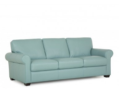 Palliser Magnum Leather Sofa Set
