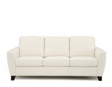 Palliser Marymount Leather Sofa & Set