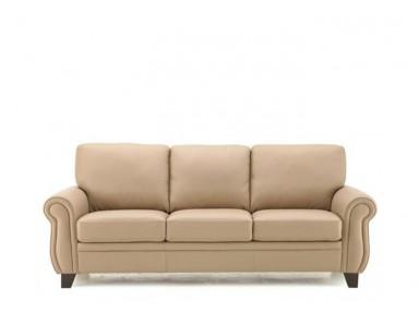 Palliser Meadowridge Leather Sofa & Set