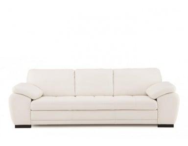 Palliser Miami Leather Sofa & Set