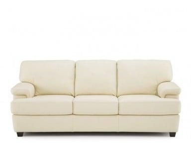 Palliser Morehouse Leather Sofa & Set