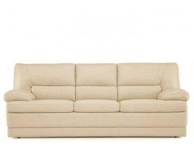 Palliser Northbrook Leather Sofa & Set