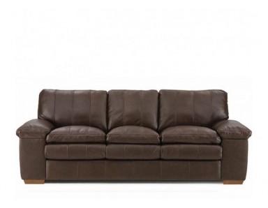 Palliser Polluck Leather Sofa & Set