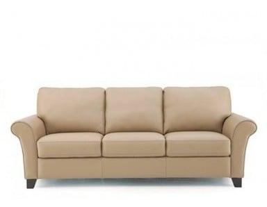Palliser Rosebank Leather Sofa & Set