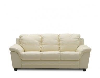 Palliser Sirus Leather Sofa & Set