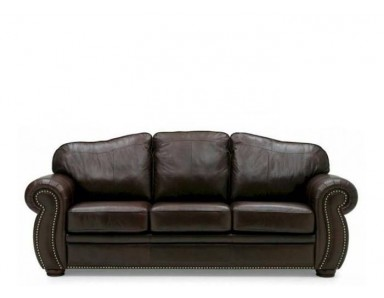 Palliser Troon Leather Sofa & Set
