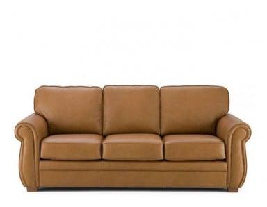 Palliser Viceroy Leather Sofa & Set