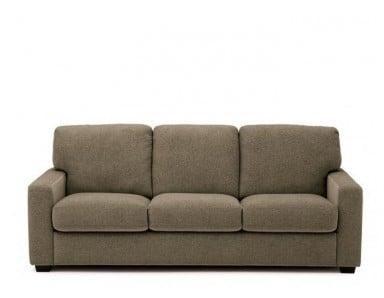 Palliser Westend Leather Sofa or Set