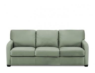 Palliser Westside Leather Sofa & Set