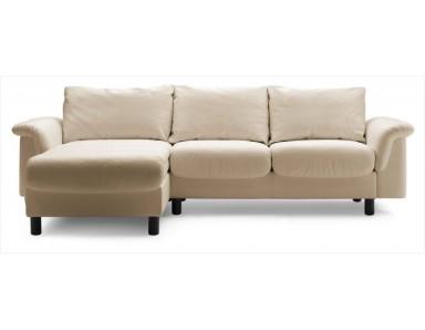 Stressless E300 Leather Sofa & Set