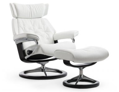 Ekornes Stressless Skyline Recliner