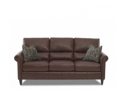 Apollo Leather Sofa & Set