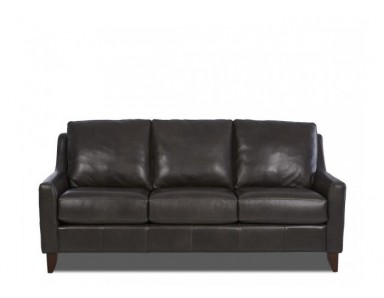 Ares Leather Sofa & Set