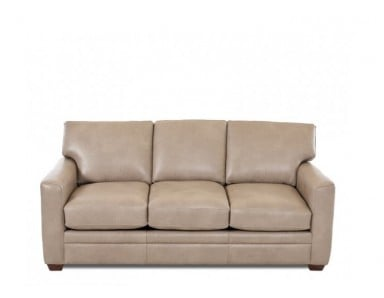 Fiji Leather Sofa & Set