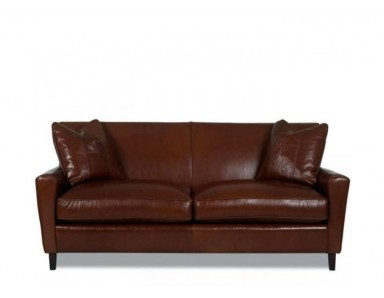 Georgetown Leather Sofa & Set
