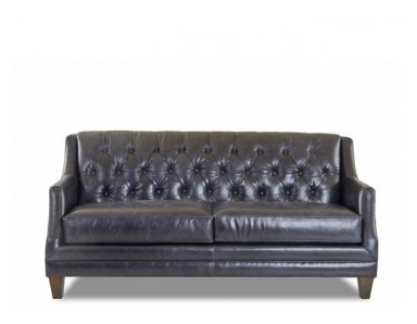 Hera Leather Sofa & Set