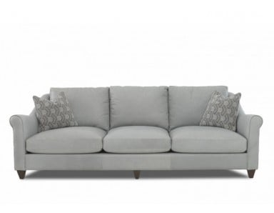 Maia Leather Sofa & Set