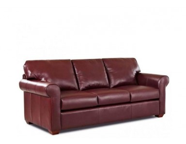 Pandora Leather Sofa & Set