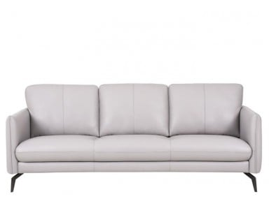 Becard Leather Sofa Set