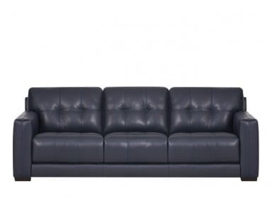 Turnstone Leather Sofa & Set