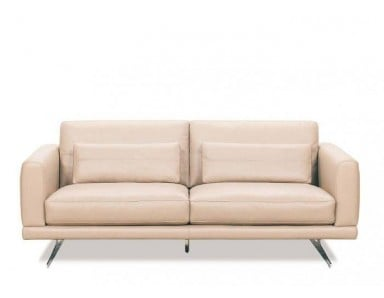 Airopeli Leather Sofa & Set