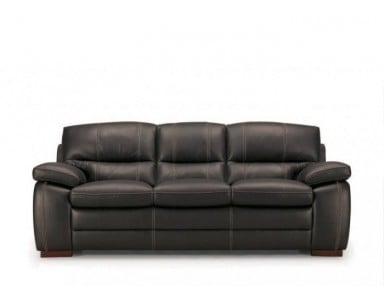 Atollo Leather Sofa or Set