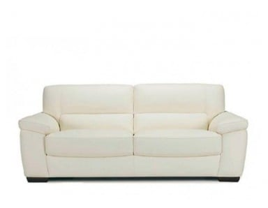 Cagliari Leather Sofa & Set