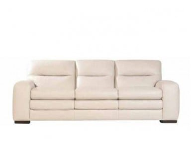 Calabria Leather Sofa & Set