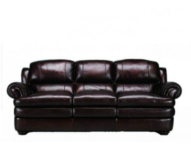 Campo Leather Sofa & Set