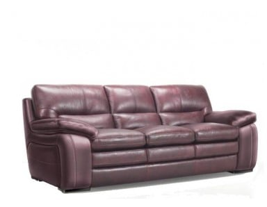 Durino Leather Sofa & Set