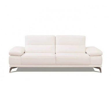 Faro Leather Sofa & Set
