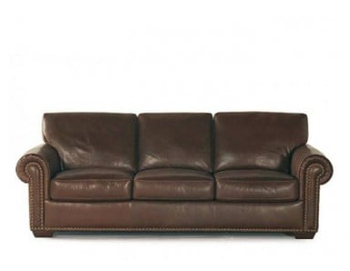 Florence Leather Sofa & Set