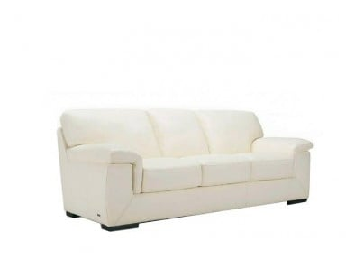 Lombardi Leather Sofa & Set