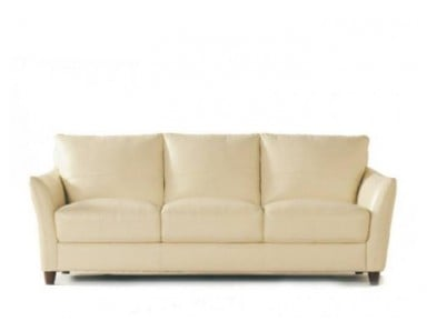 Modena Leather Sofa & Set