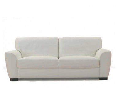 Opella Leather Sofa & Set