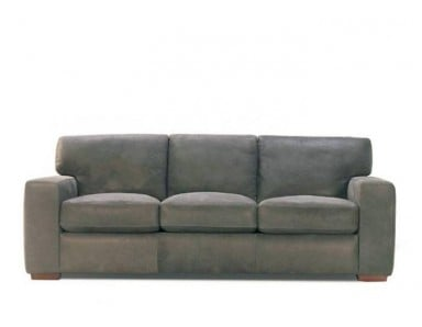 Padua Leather Sofa & Set