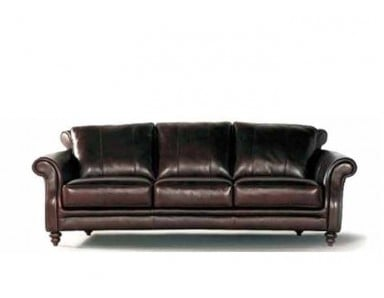 Palermo Leather Sofa & Set
