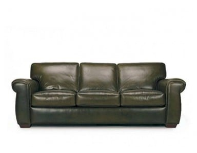 Parma Leather Sofa & Set