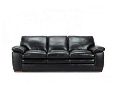 Pellina Leather Sofa & Set