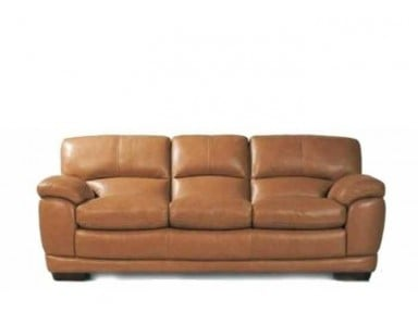 Prato Leather Sofa or Set