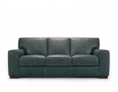 Ravenna Leather Sofa & Set