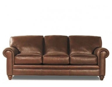 Toronto Leather Sofa & Set
