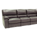Godwit Leather Power Reclining Sofa & Set