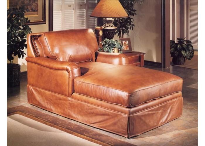 Omnia Hacienda Leather Sofa Amp Sectional