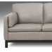 Noddy Leather Sofa & Set